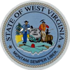 WV State Seal